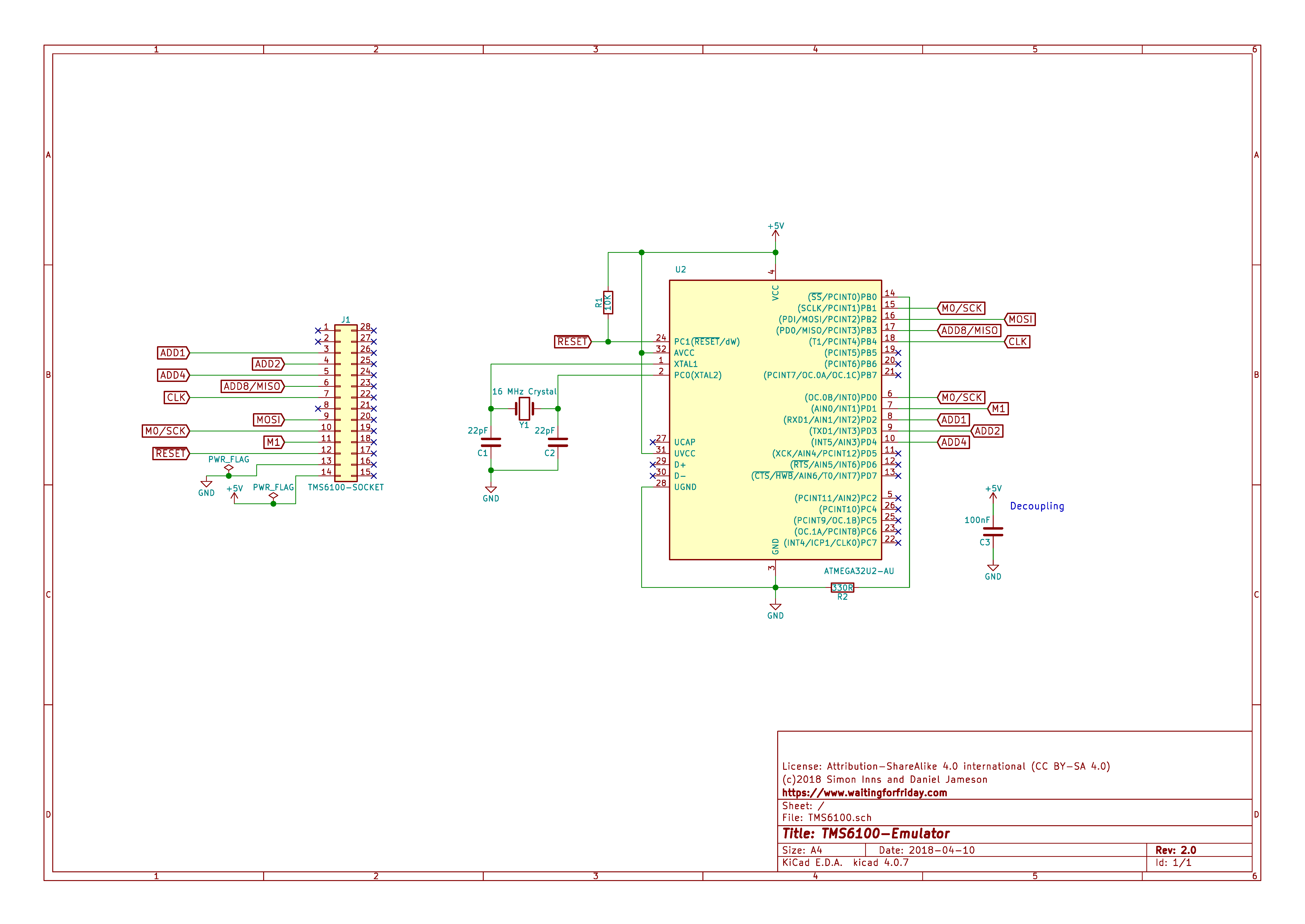 Hwb Wells Wiring Diagram Schematic Rts Motor Voice Synthesis Processor In An Acorn Bbc Microcomputer
