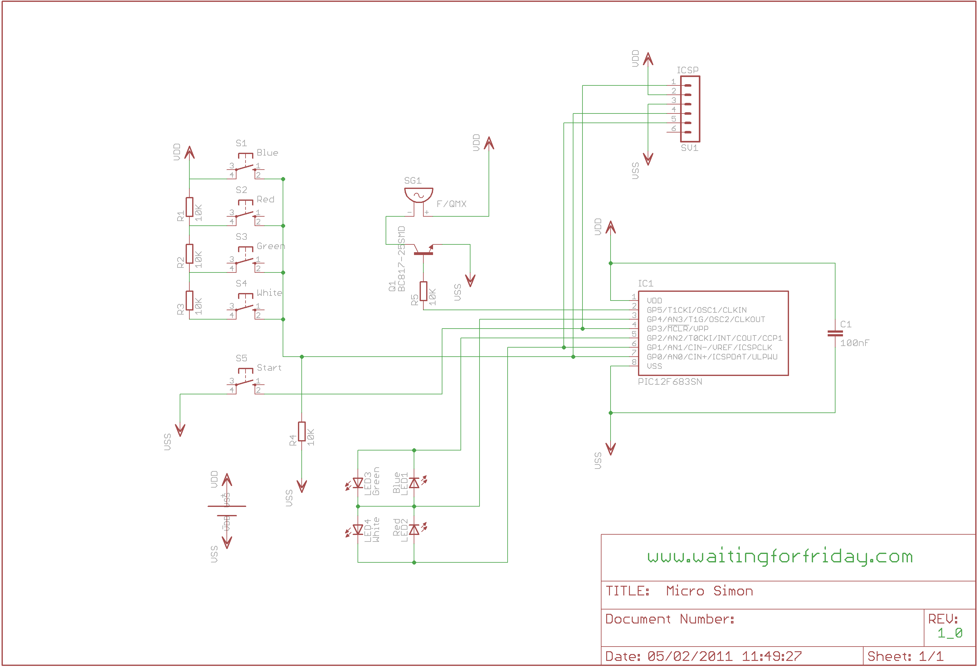 Processor In An Acorn Bbc Microcomputer Simple Power Pulse Using By Lm350 And Ne555 Circuit Diagram Voltage Divider To Adc