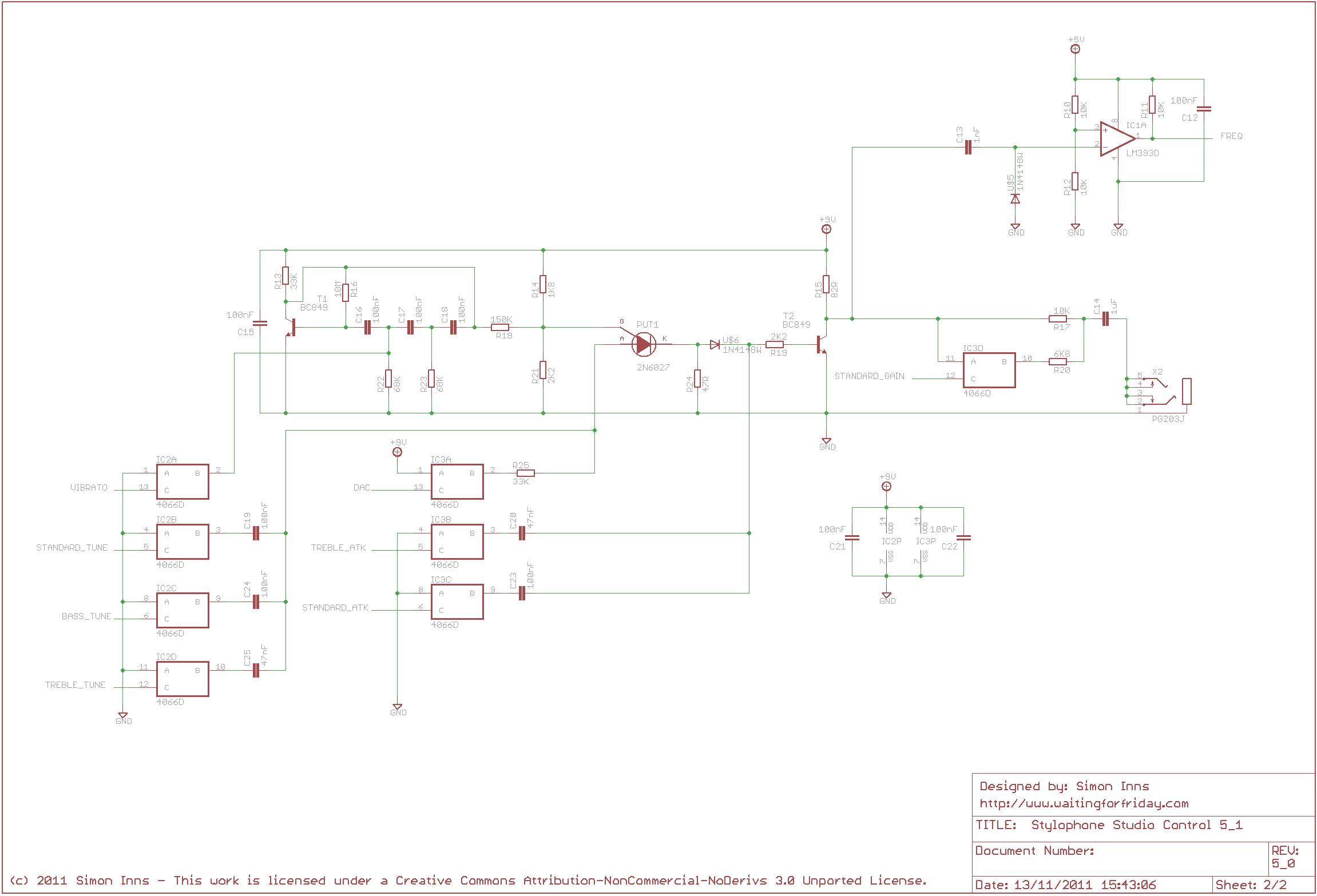 Surf Sound Generator Circuit Diagram Electrical Wiring Diagrams Cuckoo Schematic Eeweb Community Processor In An Acorn Bbc Microcomputer Engine